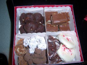 box-candy