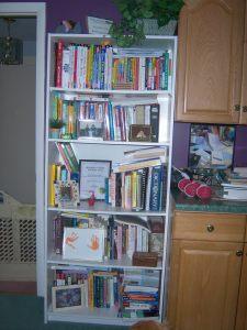 office-bkcase