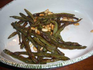 carmelized-gr-beans