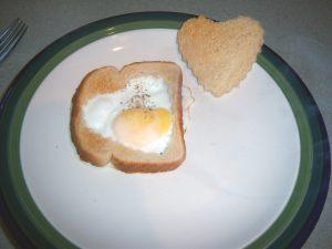 heart-egg2