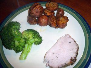 pork-roast4