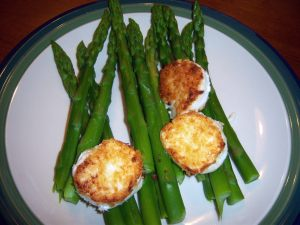 asp-goat-cheese