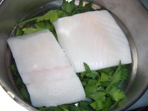steamed-halibut1
