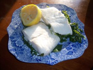 steamed-halibut2