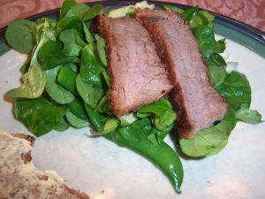 flank-steak2