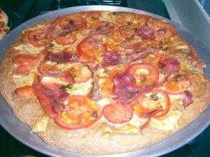 herloom-tom-pizza