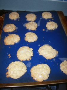 lemon-cookie3
