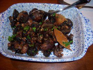roast-mushroom2
