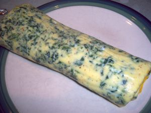 rolled-omelet3