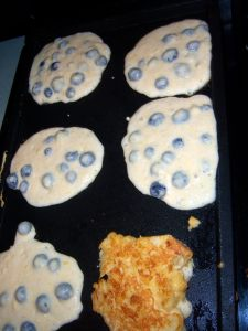 blue corn pan5