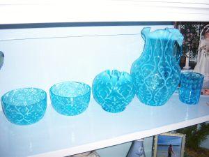 blueglass2