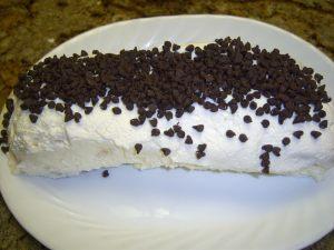 icebox cake2