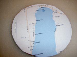 mapcoaster1