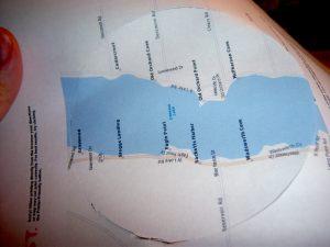 mapcoaster2