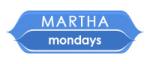 marthaandmelogo_Mondays_final