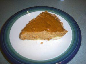 pump pie shortbread 2