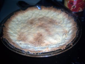 shortbread pie crust2