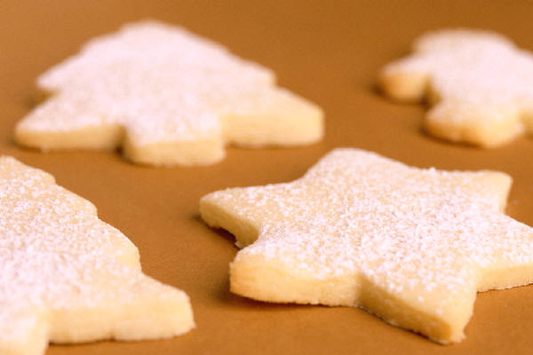 biscuit doggie